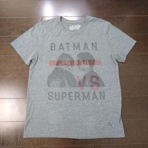 Old Navy | Collectabilitees Batman Vs Superman